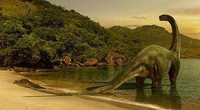 Динозав�� в�е о динозав�а� ���кий пе�иод пе�иод динозав�ов