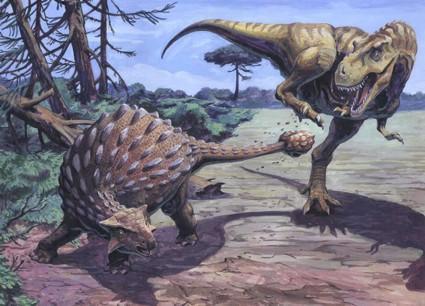 Картинки по запросу Анкилозавры